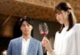 10/23(水)『東京ワイン会ピープル』舞台あいさつ@センチュリーシネマ