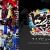 12/1(日)『ヒプノシスマイク-Division Rap Battle-』Rule the Stage -track.1- ライブビューイング