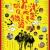 7/12(日)『浅草花やしき探偵物語 神の子は傷ついて』公開記念舞台挨拶@伏見ミリオン座