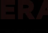 """《開催中》""""LIVERARY企画「漫画喫茶らいぶらりぃ」が期間限定オープン""""@伏見ミリオン座"""